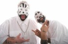 Insane Clown Posse Miracles on Freaky Friday