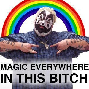 icp-magic