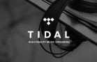 The TIDAL Rises – Jay Z's Streaming Music Service