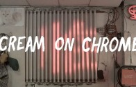 "RATATAT's Video for ""Cream on Chrome"" a Neo-Asian Experience"