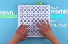 "Shawn Wasabi Shocks with Live Performance of ""Marble Soda"""